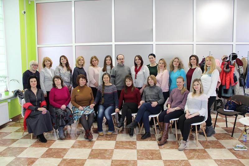 позитивная психотерапия, обучение, сертификат, доктор пезешкиан, носсрат пезешкиан, базовый курс, чернигов, украина